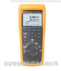 Fluke BT500蓄電池分析儀 BT508