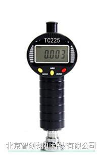 TC225錨紋儀(噴丸粗糙度儀) TC225