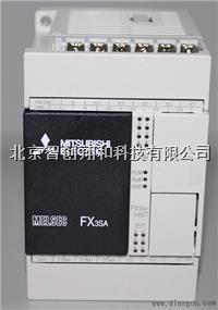 三菱FX3SA系列替代FX1S plc代理商價格 FX3SA-10MR-CM FX3SA-20MR-CM FX3SA-14MR-CM