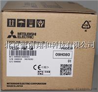 三菱FX3SA系列替代FX1S plc代理商價格