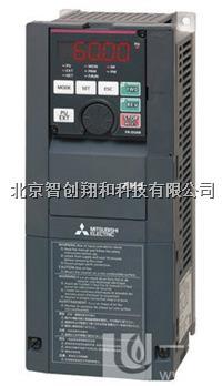 日本三菱變頻器代理好價格 FR-A840
