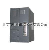 Q三菱CPU模塊