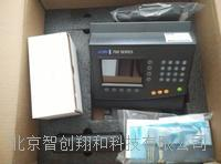 CMI760英國牛津測厚儀PCB專用銅厚測量儀 CMI760