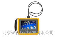 福祿克工業內窺鏡DS701