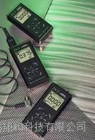 美國DAKOTA測厚儀 ZX-3/ZX-5/ZX-5DL