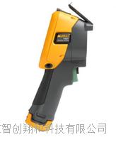 Fluke TiS60 熱像儀替代型號 TiS60+