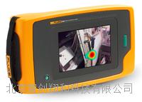 Fluke ii900工業聲學成像儀 FLUKE-ii900