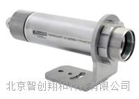 Thermalert? 4.0集成式紅外測溫儀/傳感器 LT MT HT G5 P7