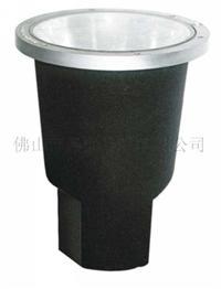 上海亞明 亞字ZW1304-HP250W埋地燈具  ZW1304