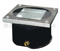 上海亞明 亞字ZW1305-HP175W埋地燈  ZW1305-HP175W