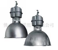 上海亞明 亞字GC68-400W工礦燈 GC68-400W