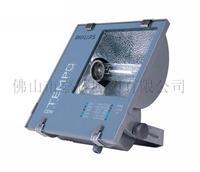 飛利浦泛光燈 RVP350-400W金鹵投射燈 L RVP350/HPI-T 400W L