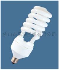 歐司朗節能燈 大功率節能燈 45W 45W螺旋節能燈