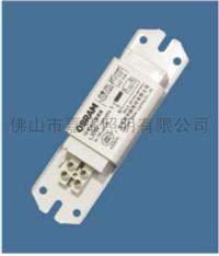 歐司朗鎮流器 18W光管鎮流器 CCG 18W T8