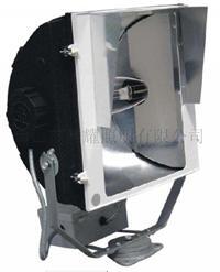 亞明投光燈 ZY7-1000W雙拼燈具 ZY7-1000W