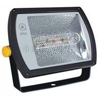 亞明泛光燈 ZY58-N70/tc一體化泛光燈 ZY58-N70/tc