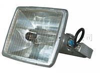 飛利浦 MHN-LA 1000W大功率射燈 MHN-LA 1000W
