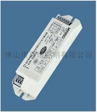 歐司朗 EZP8 2*36W電子鎮流器 EZP8 2*36W