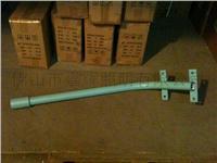 供應1.5寸*1米 2寸頭彎桿 街燈彎桿 照明燈桿 1.5寸 2寸頭彎桿