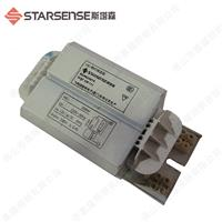 斯塔森高壓鈉燈鎮流器SS-NG250TS SS-NG250TS