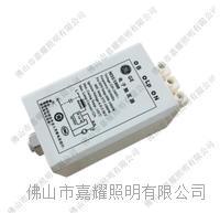 通用照明電器GE電子觸發器MSI/1000 GE觸發器