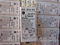 進口美國通用照明電氣GE MSI400觸發器 電子觸發器