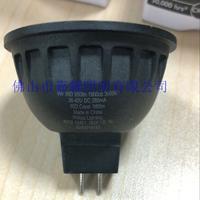 飛利浦COB燈杯MR16 9W調光射燈兼容大多數調光器和驅動器 LED燈杯