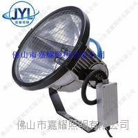 飛利浦圓形金鹵燈MVF403 MHN-SA 2000W足球場專用燈具 飛利浦球場燈