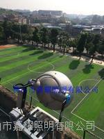 飛利浦高爾夫球場投光燈MVF403 2000W批量生產定制款式 二千瓦投光燈