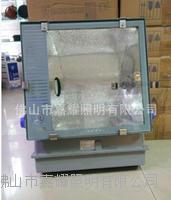 亞明泛光燈 ZY46-1000W高桿燈 1000W金鹵燈