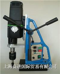 TAP30磁座钻 TAP30