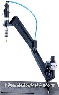 气动攻丝机 FE901