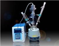超聲波乳化分散器 HN-500