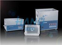 雙頻加熱超聲波清洗機HN10-250C HN10-250C