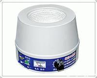 上海汗諾電熱套價格低 型號全