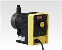 電磁隔膜計量泵 JLM0212