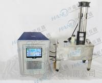 超聲波石墨烯分散機 HN-CSB10L