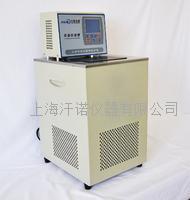 高精度低溫恒溫槽 GDH-0506