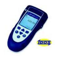 DPI820双通道温度计 DPI820
