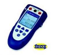 DPI821/DPI822热电偶校验仪 DPI821/822