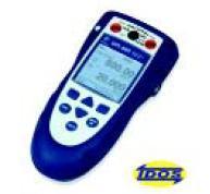 DPI880多功能过程信号校验仪 DPI880