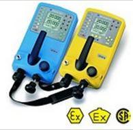 DPI610/615系列便携式压力校验仪 DPI610/615