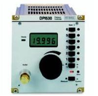 GE-druck气动压力调节器DPI530 DPI530