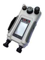 德鲁克压力校验仪DPI612Flex系列 DPI612