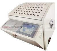 絕緣油介質損耗及電阻率測試儀