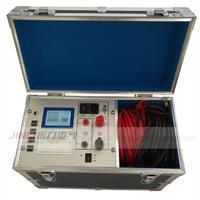直流電阻測試儀(10A帶電池、寬量程)