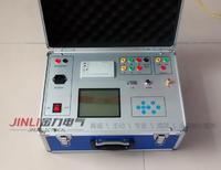 JL2002高壓開關機械特性測試儀