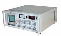 JL1013數字式局部放電檢測儀