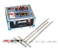 JL7002大地網接地電阻測試儀?