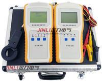 JL7003直流系統接地故障測試儀